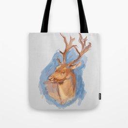 Price Hunt Tote Bag