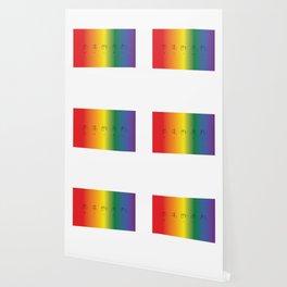 Pride 2 Wallpaper