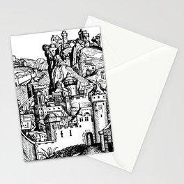 Folio 283v Stationery Cards