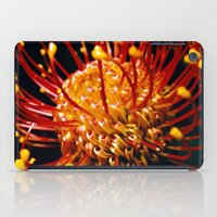 candy iPad Cases featuring Candy by Stephen Linhart
