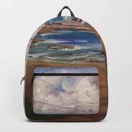 Rough Coast AC181119b Backpack