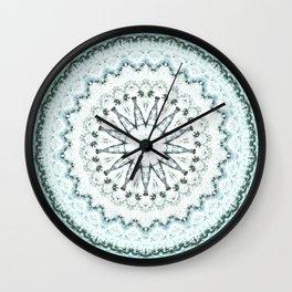 TheShantel Wall Clock