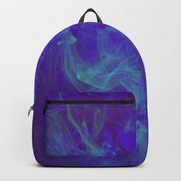 DEEPBLUESEA SMOKE Backpack