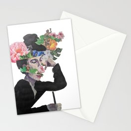 inspiration Stationery Cards