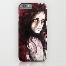 43028 Slim Case iPhone 6s