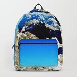 Zugzpitze Germany Backpack