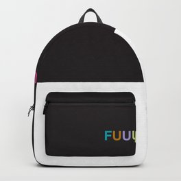 2020 Vibes Backpack