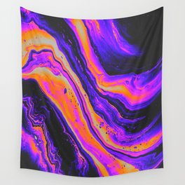 HEAL Wall Tapestry