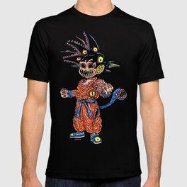 Lil Hero T-shirt