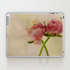 The spring comes Laptop & iPad Skin