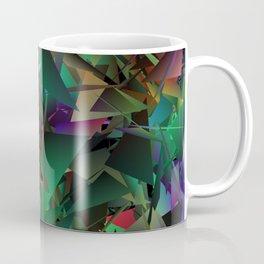 Dark Thirty on the Back Forty Coffee Mug