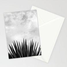 'Spike' Stationery Cards