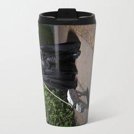 Imperial Walking Travel Mug