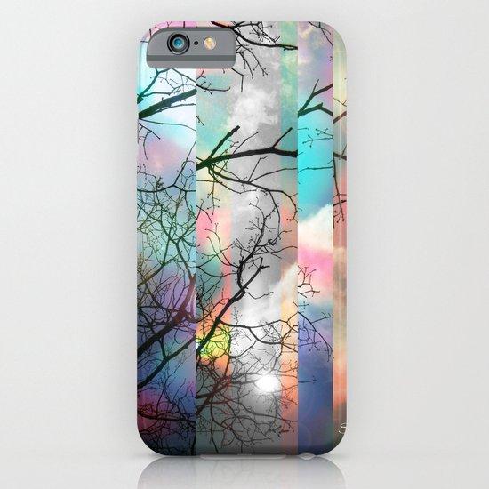 Perception iPhone & iPod Case