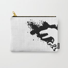 T-Rex Splash Carry-All Pouch
