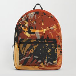 72218 Backpack