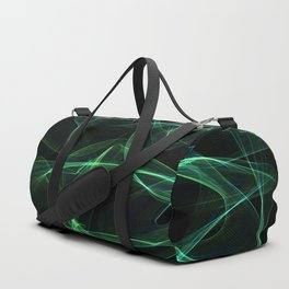 Summer lines 22 Duffle Bag
