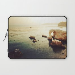 Pirates Cove Laptop Sleeve