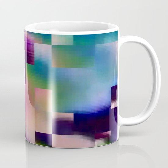 phil3x8b Mug