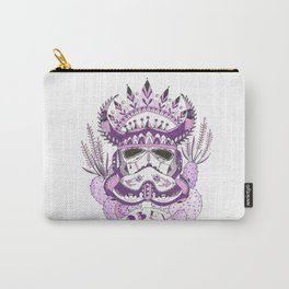 Obey Carry-All Pouch