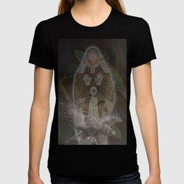 Seal dancer  T-shirt