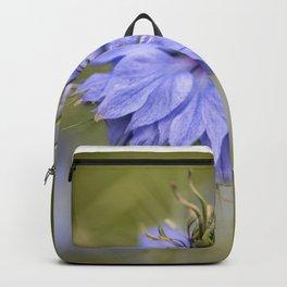 Nigella #1 Backpack