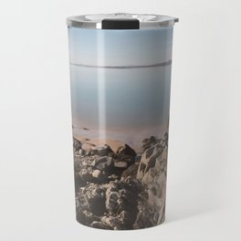 Lough Swilly Travel Mug
