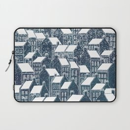 Huddle Laptop Sleeve