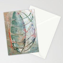 Vessel 25 Stationery Cards