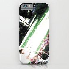 last year... iPhone 6s Slim Case