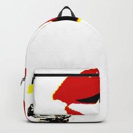 Got A Light? Backpack