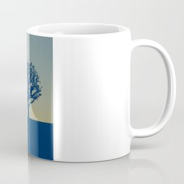 01 - Landscape Coffee Mug