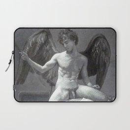Cupid 2.0 Laptop Sleeve