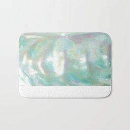 Pearl Bath Mat