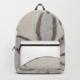 sandollar Backpack