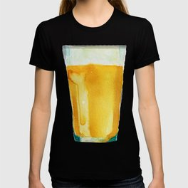 For the love of Beer! T-shirt