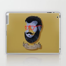 IDEA NEST Laptop & iPad Skin