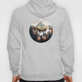Forest View Hoody