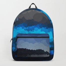 Landscape 06.01 Backpack