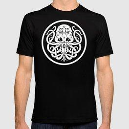Cthulhu Symbol T-shirt