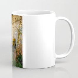 Fight the Power Coffee Mug
