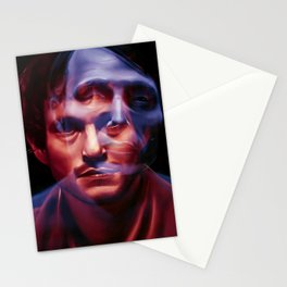 Hannibal - Season 1 Stationery Cards