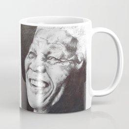 Madiba Coffee Mug