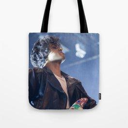 Harts_04 Tote Bag
