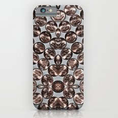 Pennies iPhone 6s Slim Case