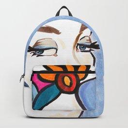 Evangeline Backpack
