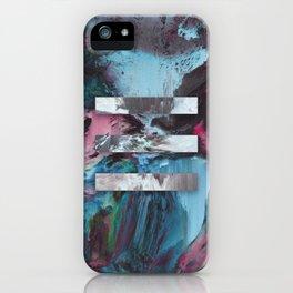 mesa 05 iPhone Case