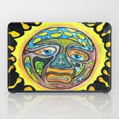 sublime iPad Case