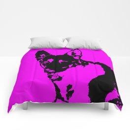 25mitzis 6 Comforters