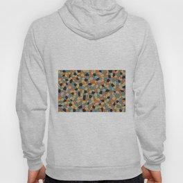 Mosaic Hoody